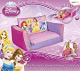 Worlds Apart Kindersofa Disney Princess - 2