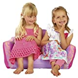 Worlds Apart Kindersofa Disney Princess - 6