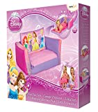 Worlds Apart Kindersofa Disney Princess - 9