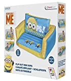 Worlds Apart Kindersofa Despicable Me - 7