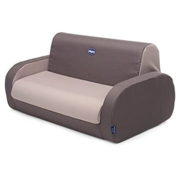 Chicco KindersofaTwist For Two