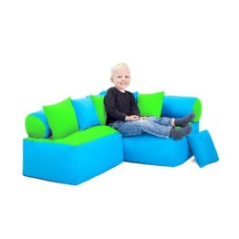 Shopsify - Eck-Kindersofa