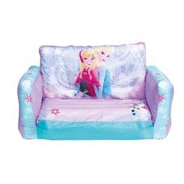 Worlds Apart Kindersofa Die Eiskönigin
