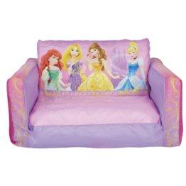 Worlds Apart Kindersofa Disney Princess